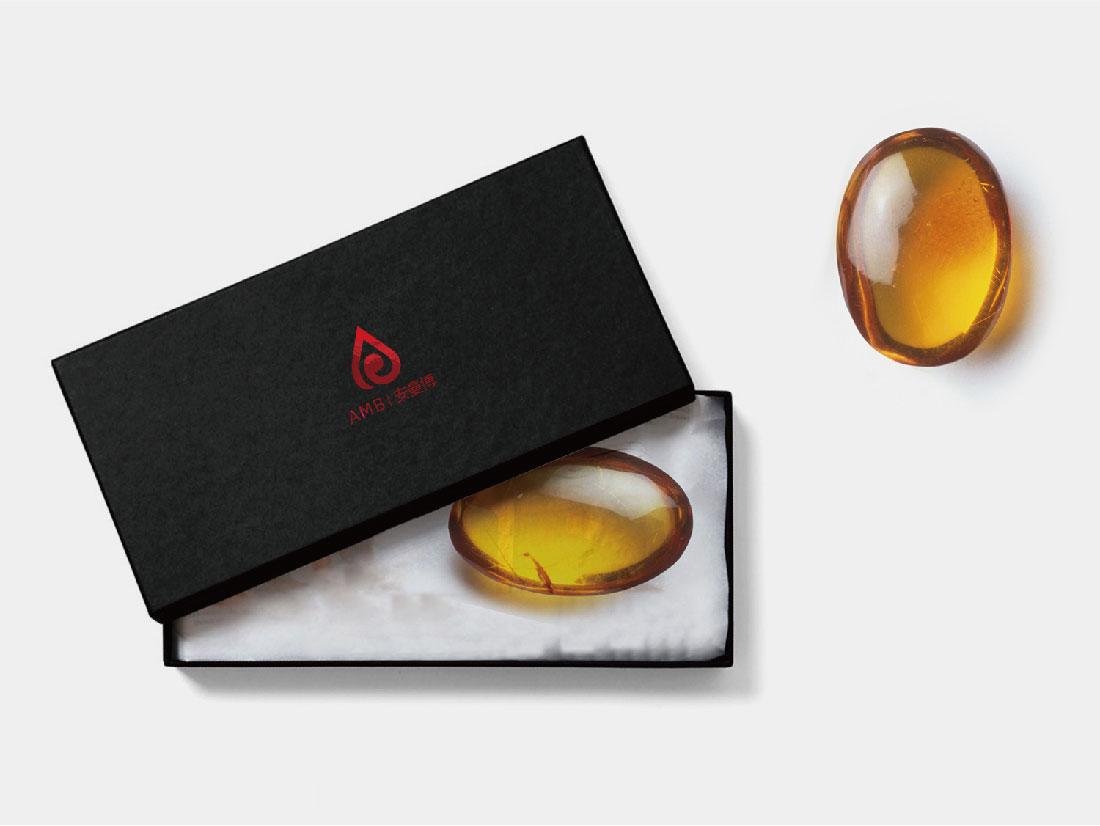 安曼博包装设计