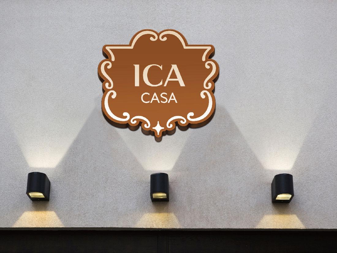 艾卡唯家家居品牌设计11