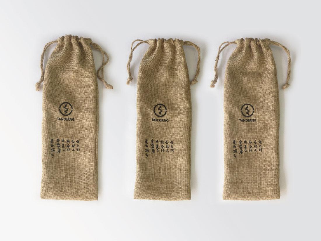 探乡生态农业包装设计03