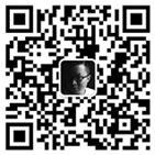 叶平设计总监微信